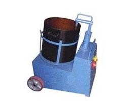 环氧砂浆搅拌机