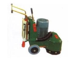 双盘磨平机-地坪漆施工设备