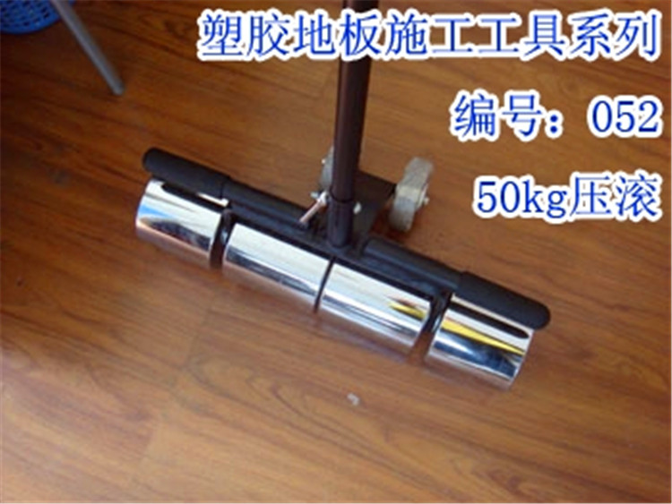 PVC高架静电活动地坪